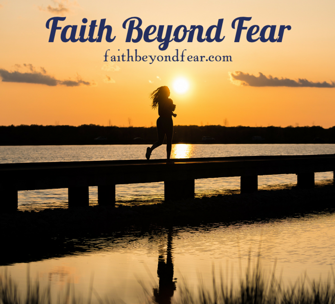 Ruth Buchanan, faithbeyondfear.com, Faith Beyond Fear, devotional